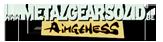 logo MGSBE