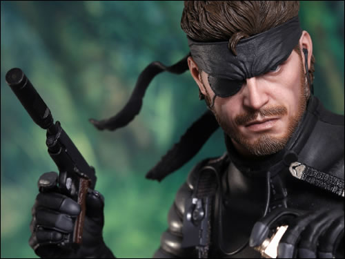 http://www.metalgearsolid.be/de-superbes-figurines-hot-toys-pour-snake-et-the-boss-792.html