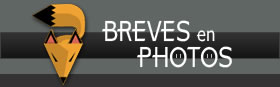 Breves en photos