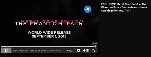 Grande Annonce Metal Gear Solid The Phantom Pain  sortie mondiale le 01/09/215 Date-de-sortie-mgsv-the-phantom-pain-s