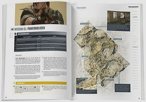 Metal Gear Solid V : Les collectors - Page 6 Guide-metal-gear-solid-v-the-phantom-pain-piggyback-apercus-s-01