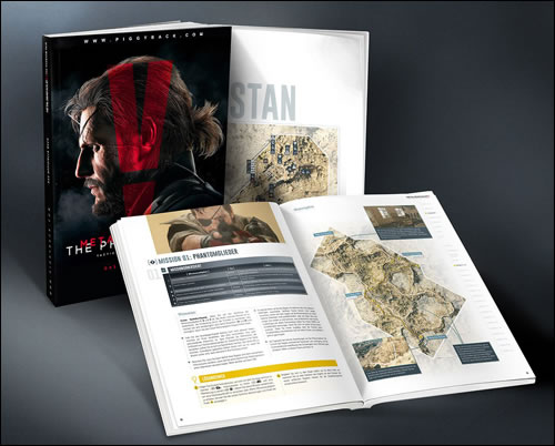 Metal Gear Solid V : Les collectors - Page 6 Guide-metal-gear-solid-v-the-phantom-pain-piggyback-version-classique-s-02