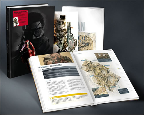 Metal Gear Solid V : Les collectors - Page 6 Guide-metal-gear-solid-v-the-phantom-pain-piggyback-version-collector-s-02
