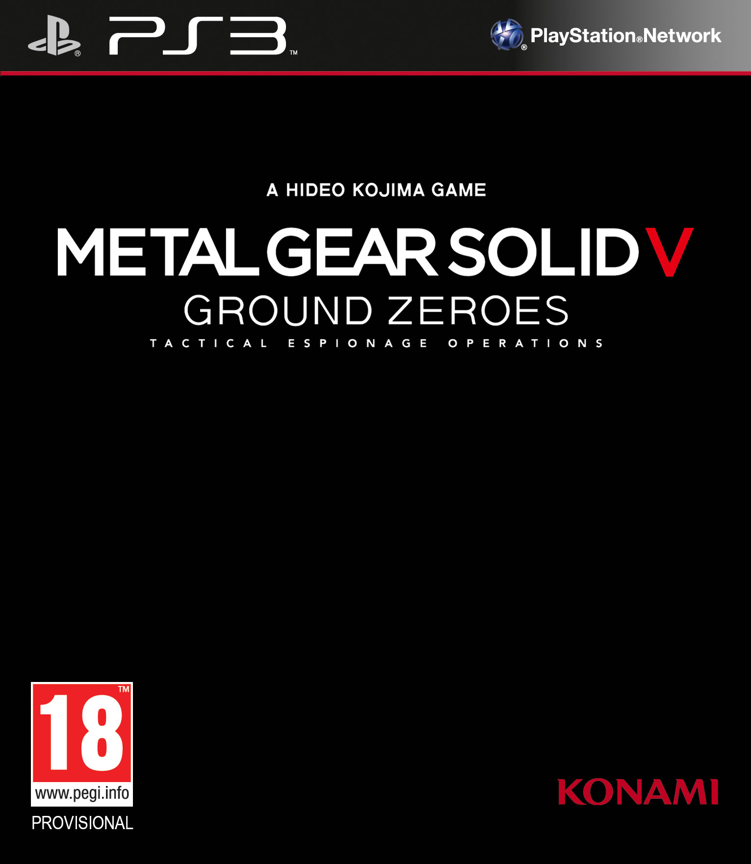 http://www.metalgearsolid.be/images/metal-gear-solid-ground-zeroes-jaquette-ps3-02.jpg