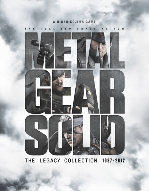 metal-gear-solid-the-legacy-collection.jpg