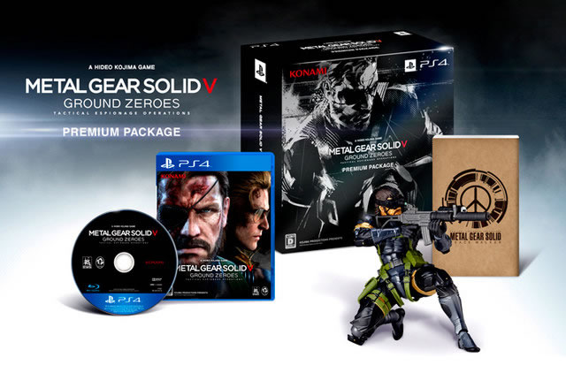 mgsv-ground-zeroes-product-07.jpg