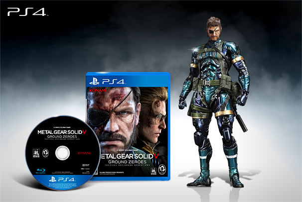 mgsv-ground-zeroes-product-15.jpg