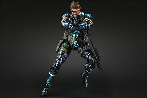 mgsv-ground-zeroes-product-20.jpg