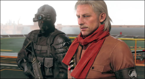 http://www.metalgearsolid.be/images/mgsv-tpp-ocelot-shalashaska-mother-base.jpg