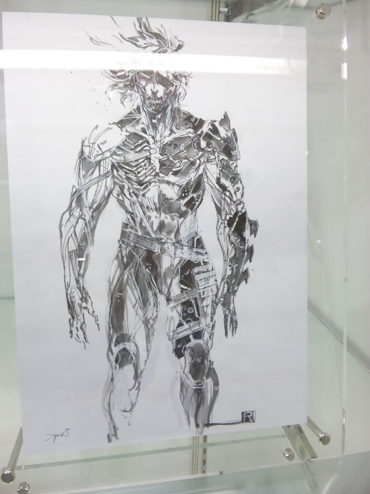 IMAGE(http://www.metalgearsolid.be/images/the-art-of-yoji-shinkawa-30-05.jpg)
