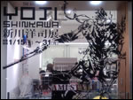 The Art of Yoji Shinkawa