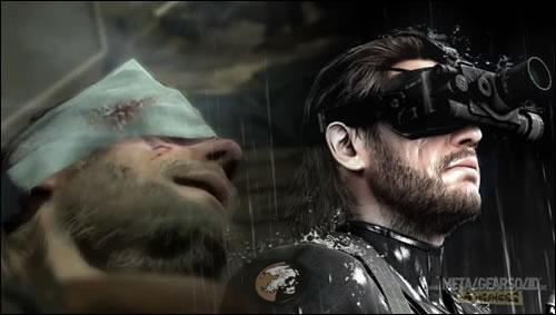 [GAME] Metal Gear Solid 5: The Phantom Pain The-phantom-pain-13